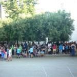 12 Ιουνίου 2015 Γιορτή λήξης σχολικής χρονιάς 009