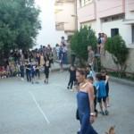 12 Ιουνίου 2015 Γιορτή λήξης σχολικής χρονιάς 017