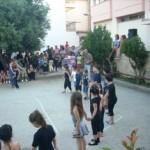 12 Ιουνίου 2015 Γιορτή λήξης σχολικής χρονιάς 020