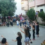 12 Ιουνίου 2015 Γιορτή λήξης σχολικής χρονιάς 022