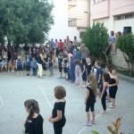 12 Ιουνίου 2015 Γιορτή λήξης σχολικής χρονιάς 023