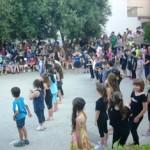 12 Ιουνίου 2015 Γιορτή λήξης σχολικής χρονιάς 025