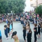 12 Ιουνίου 2015 Γιορτή λήξης σχολικής χρονιάς 026