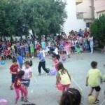 12 Ιουνίου 2015 Γιορτή λήξης σχολικής χρονιάς 032