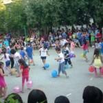 12 Ιουνίου 2015 Γιορτή λήξης σχολικής χρονιάς 033
