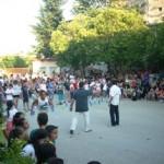 12 Ιουνίου 2015 Γιορτή λήξης σχολικής χρονιάς 034