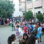 12 Ιουνίου 2015 Γιορτή λήξης σχολικής χρονιάς 035