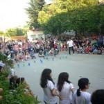 12 Ιουνίου 2015 Γιορτή λήξης σχολικής χρονιάς 037
