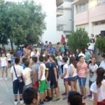 12 Ιουνίου 2015 Γιορτή λήξης σχολικής χρονιάς 044