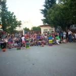 12 Ιουνίου 2015 Γιορτή λήξης σχολικής χρονιάς 048