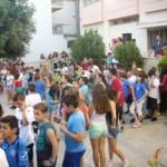12 Ιουνίου 2015 Γιορτή λήξης σχολικής χρονιάς 051