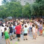 12 Ιουνίου 2015 Γιορτή λήξης σχολικής χρονιάς 060