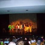 9 Ιουνίου 2015 Φεστιβάλ Παιδείας ο Σαίξπηρ στα μέτρα μας 001