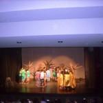 9 Ιουνίου 2015 Φεστιβάλ Παιδείας ο Σαίξπηρ στα μέτρα μας 002