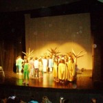 9 Ιουνίου 2015 Φεστιβάλ Παιδείας ο Σαίξπηρ στα μέτρα μας 003