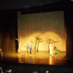 9 Ιουνίου 2015 Φεστιβάλ Παιδείας ο Σαίξπηρ στα μέτρα μας 005