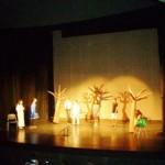 9 Ιουνίου 2015 Φεστιβάλ Παιδείας ο Σαίξπηρ στα μέτρα μας 006