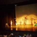 9 Ιουνίου 2015 Φεστιβάλ Παιδείας ο Σαίξπηρ στα μέτρα μας 007