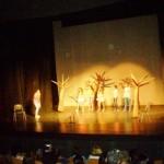 9 Ιουνίου 2015 Φεστιβάλ Παιδείας ο Σαίξπηρ στα μέτρα μας 012