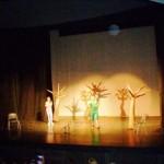 9 Ιουνίου 2015 Φεστιβάλ Παιδείας ο Σαίξπηρ στα μέτρα μας 013