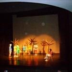 9 Ιουνίου 2015 Φεστιβάλ Παιδείας ο Σαίξπηρ στα μέτρα μας 014