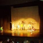 9 Ιουνίου 2015 Φεστιβάλ Παιδείας ο Σαίξπηρ στα μέτρα μας 015