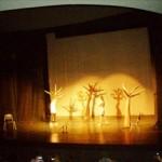 9 Ιουνίου 2015 Φεστιβάλ Παιδείας ο Σαίξπηρ στα μέτρα μας 020