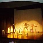 9 Ιουνίου 2015 Φεστιβάλ Παιδείας ο Σαίξπηρ στα μέτρα μας 023