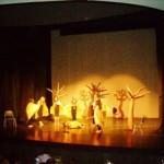 9 Ιουνίου 2015 Φεστιβάλ Παιδείας ο Σαίξπηρ στα μέτρα μας 024