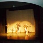 9 Ιουνίου 2015 Φεστιβάλ Παιδείας ο Σαίξπηρ στα μέτρα μας 028