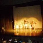 9 Ιουνίου 2015 Φεστιβάλ Παιδείας ο Σαίξπηρ στα μέτρα μας 029