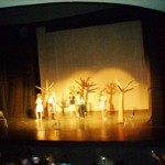 9 Ιουνίου 2015 Φεστιβάλ Παιδείας ο Σαίξπηρ στα μέτρα μας 030