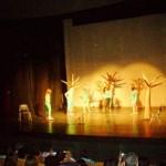 9 Ιουνίου 2015 Φεστιβάλ Παιδείας ο Σαίξπηρ στα μέτρα μας 034