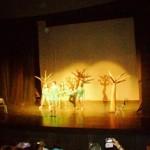 9 Ιουνίου 2015 Φεστιβάλ Παιδείας ο Σαίξπηρ στα μέτρα μας 037