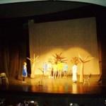 9 Ιουνίου 2015 Φεστιβάλ Παιδείας ο Σαίξπηρ στα μέτρα μας 038
