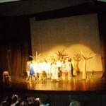 9 Ιουνίου 2015 Φεστιβάλ Παιδείας ο Σαίξπηρ στα μέτρα μας 040