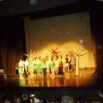 9 Ιουνίου 2015 Φεστιβάλ Παιδείας ο Σαίξπηρ στα μέτρα μας 041