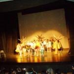 9 Ιουνίου 2015 Φεστιβάλ Παιδείας ο Σαίξπηρ στα μέτρα μας 042