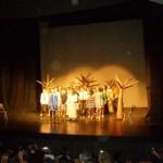 9 Ιουνίου 2015 Φεστιβάλ Παιδείας ο Σαίξπηρ στα μέτρα μας 043