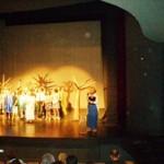 9 Ιουνίου 2015 Φεστιβάλ Παιδείας ο Σαίξπηρ στα μέτρα μας 044