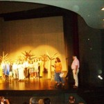 9 Ιουνίου 2015 Φεστιβάλ Παιδείας ο Σαίξπηρ στα μέτρα μας 045