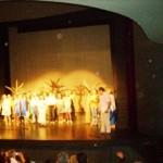 9 Ιουνίου 2015 Φεστιβάλ Παιδείας ο Σαίξπηρ στα μέτρα μας 046