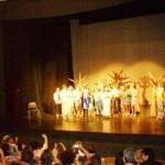 9 Ιουνίου 2015 Φεστιβάλ Παιδείας ο Σαίξπηρ στα μέτρα μας 047