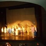 9 Ιουνίου 2015 Φεστιβάλ Παιδείας ο Σαίξπηρ στα μέτρα μας 048
