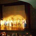 9 Ιουνίου 2015 Φεστιβάλ Παιδείας ο Σαίξπηρ στα μέτρα μας 049