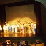 9 Ιουνίου 2015 Φεστιβάλ Παιδείας ο Σαίξπηρ στα μέτρα μας 051