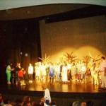 9 Ιουνίου 2015 Φεστιβάλ Παιδείας ο Σαίξπηρ στα μέτρα μας 052