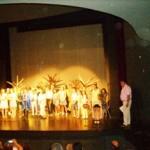9 Ιουνίου 2015 Φεστιβάλ Παιδείας ο Σαίξπηρ στα μέτρα μας 053