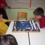 Ημέρα Σχολικού Αθλητισμού 2015 005