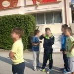 Ημέρα Σχολικού Αθλητισμού 2015 007